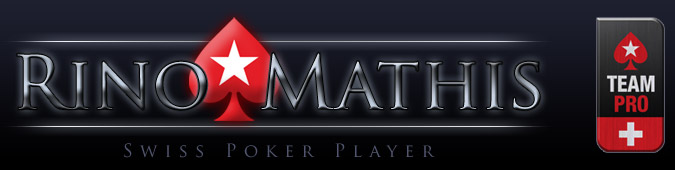 rinomathis.com - Swiss Poker Player